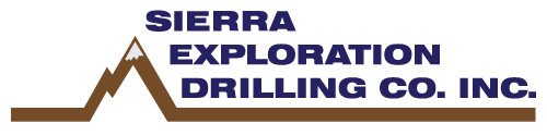 Sierra Exploration Drilling Co. Inc.