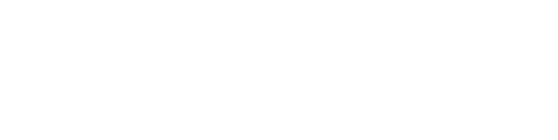 Sierra Exploration Drilling Co, Inc.